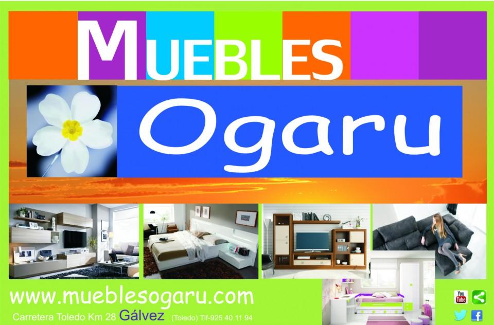 Tiendas muebles carretera toledo top ofertas de kibuc una - Muebles en yuncos ...