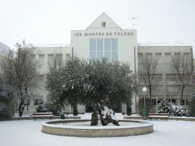Instituto