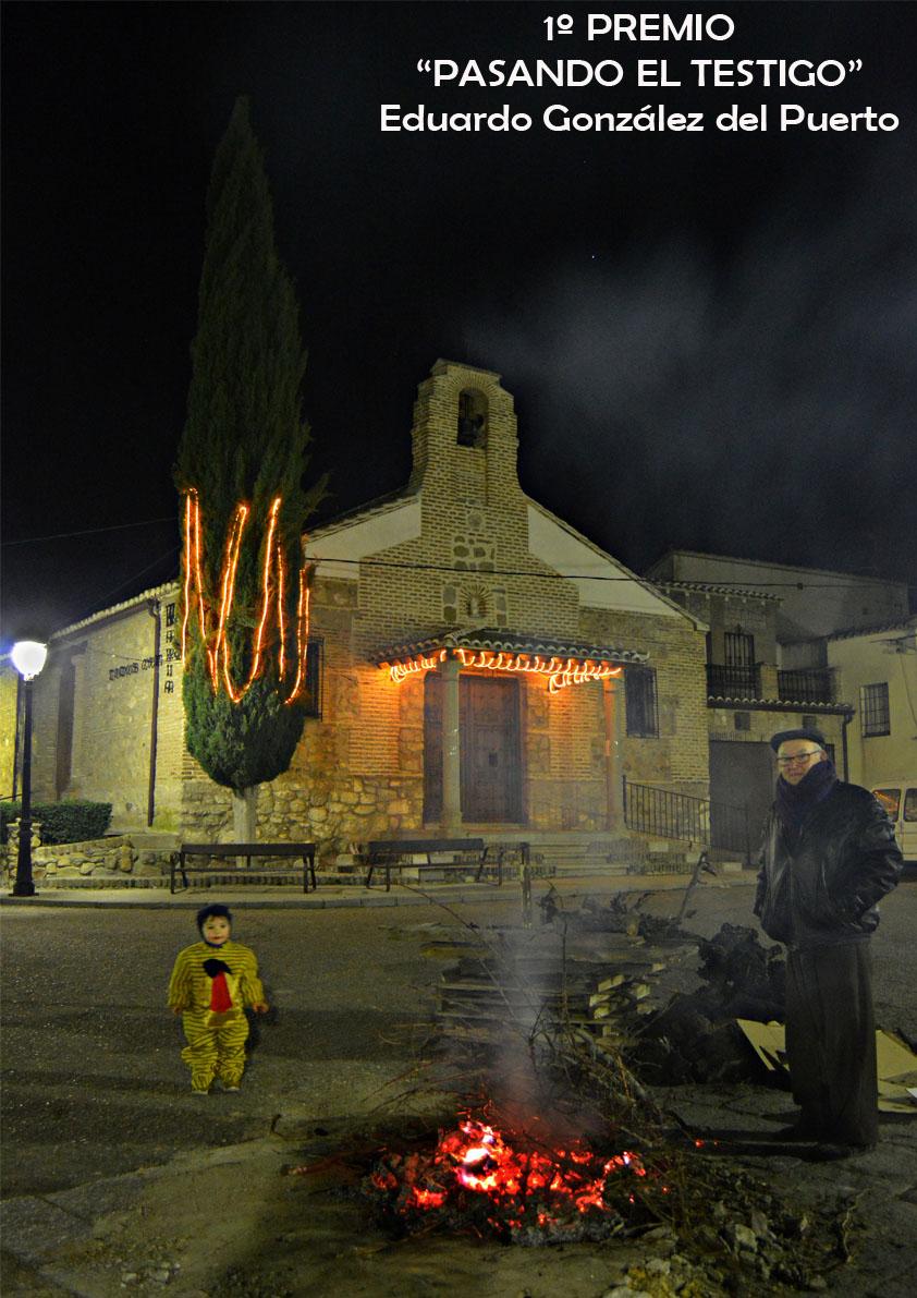 Multimedia Ayuntamiento De G Lvez # Muebles Union Castellana
